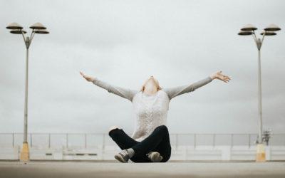 Gratitude Roundup